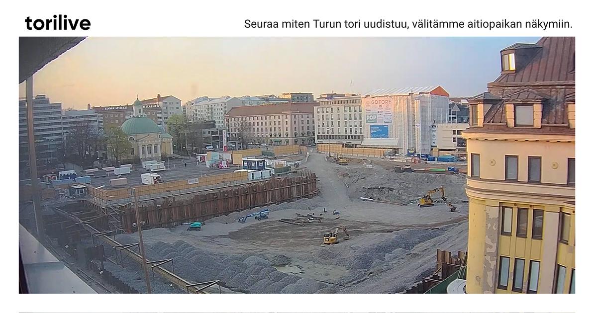 torilive.fi